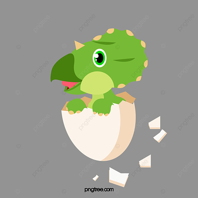 dinosaur egg png images vectors and psd files free download on