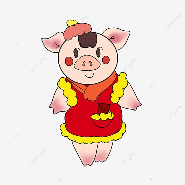 Pig pig clipart cartoon pig animal pig png transparent - Pig wallpaper cartoon pig ...