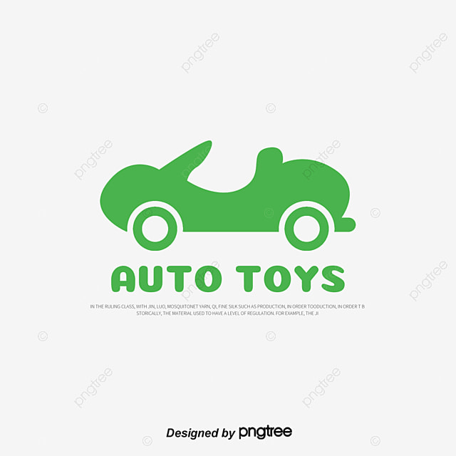cars logo vector eps car format png and vector for free download