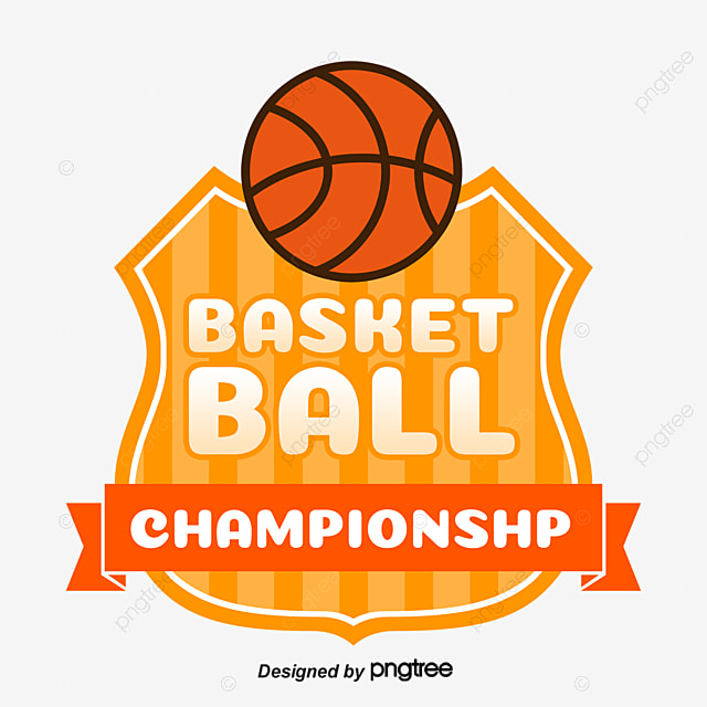 Sharp Basketball Vector Basketball Clipart Basketball Mark Png