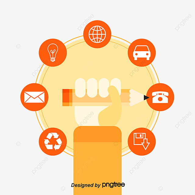 business roadshow report covers business vector ppt illustration
