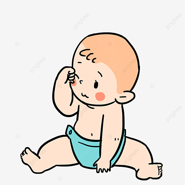 Cartoon cute baby baby little baby baby pink png image and cartoon cute baby baby little baby baby pink png image and clipart voltagebd Image collections