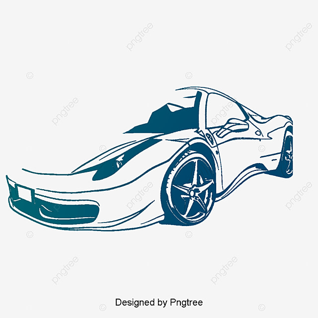 Cars Png Images Download 40 509 Png Resources With Transparent