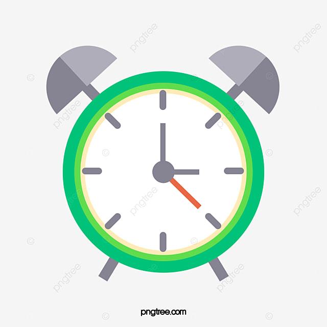 rel u00f3gio dos desenhos animados  rel u00f3gio despertador alarm clock clip art 6 30 alarm clock clip art free images