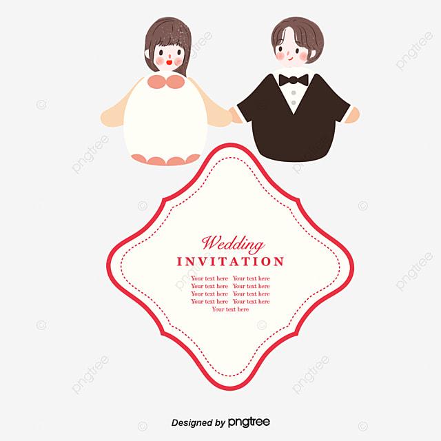 Wedding invitation template wedding clipart origami ribbon png wedding invitation template wedding clipart origami ribbon png image and clipart stopboris Image collections