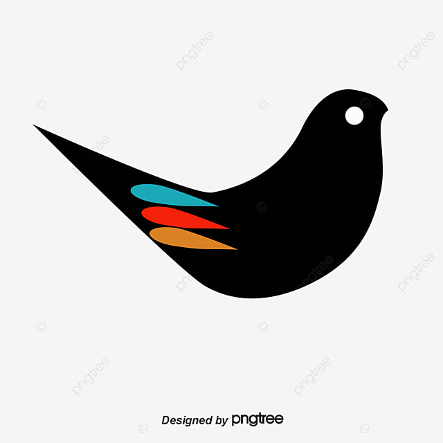 Vector Corporate Personality Color Logo Company Design Creative Fashion Elements