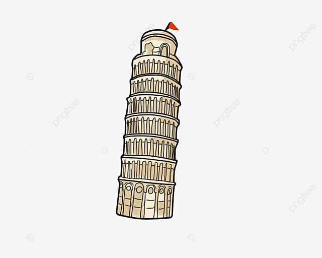 voyage en italie voyage en italie rome le colis u00e9e image png pour le t u00e9l u00e9chargement libre