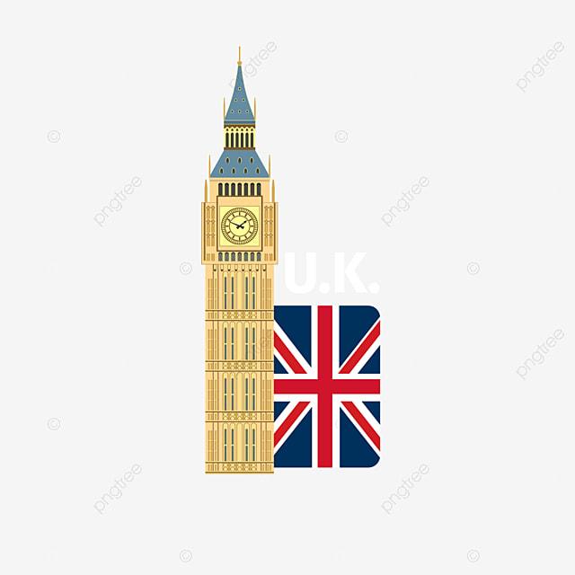 london attractions l architecture attractions ben image png pour le t u00e9l u00e9chargement libre