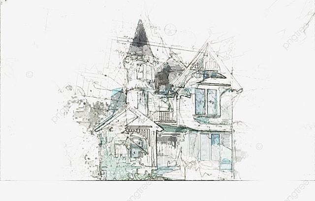 La construcci n de modelos y dibujos casas edificio dise o for Diseno de interiores de casas gratis