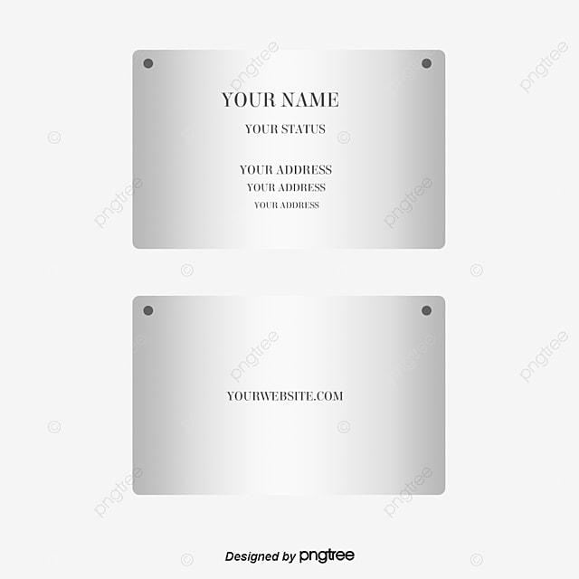 Business cards design carto de visita colorido personalidade business cards design livre png e psd reheart Gallery