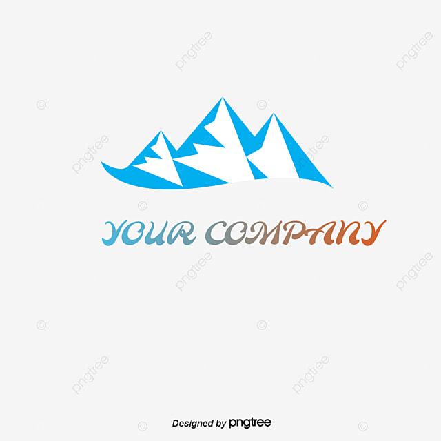 Icone Logo Gratuit PNG Et PSD