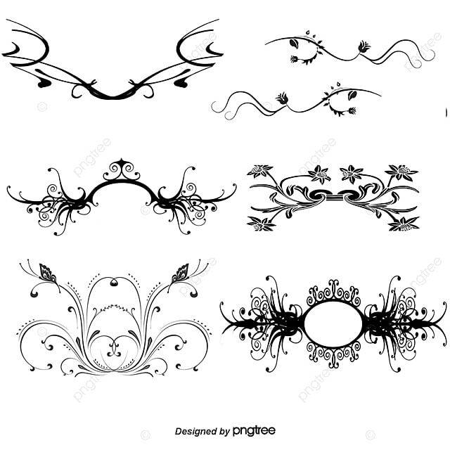 Frame, Frame Vector, Pattern PNG and Vector for Free Download