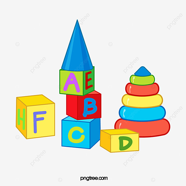abc blocks building blocks toy game png image and clipart for rh pngtree com alphabet blocks clip art baby abc blocks clipart