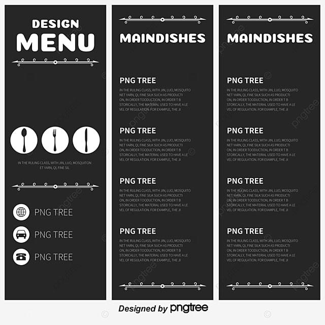 Vector de lousa menu o hotel menu do hotel menu png e vetor para vector de lousa menu livre png e vetor stopboris Gallery