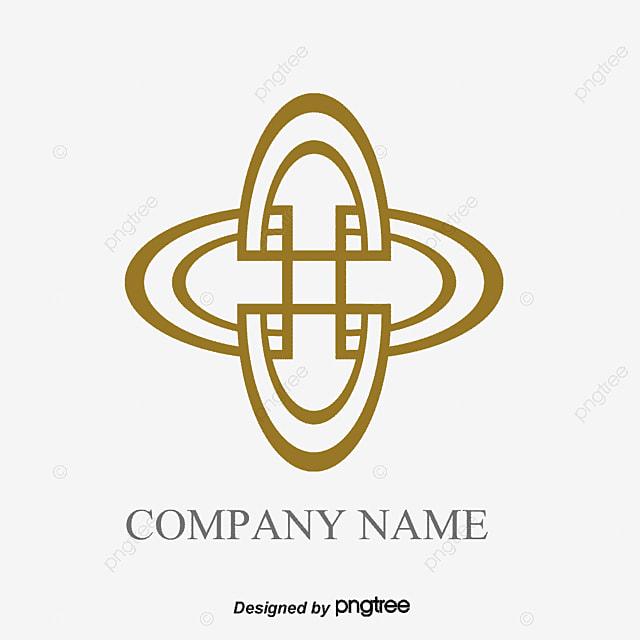 graphics logo design ideas logo graphic logo design logo design free png and psd - Logo Design Ideas Free