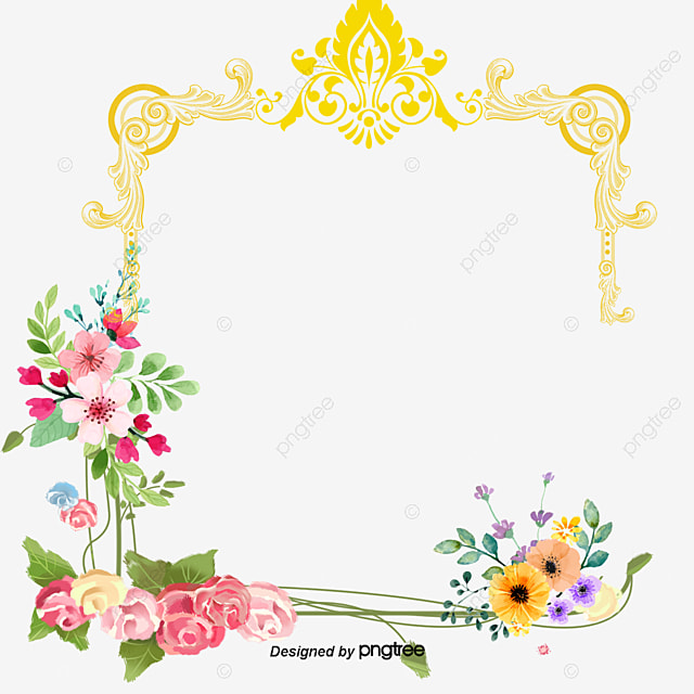 wedding floral design creative wedding decorative