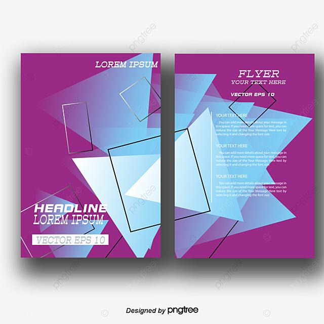 free templates for catalogue design home design catalogue
