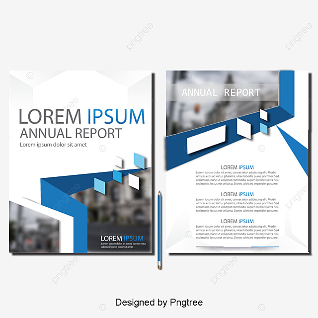 vector urban background flyer  urban background flyer  flyer  one page brochure png transparent