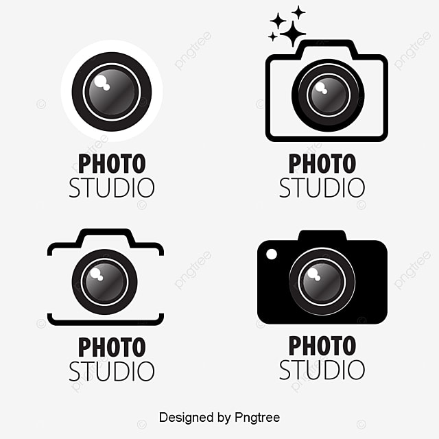 camera logo vector  logo clipart  vector  logo png and movie camera clipart movie camera clipart black and white