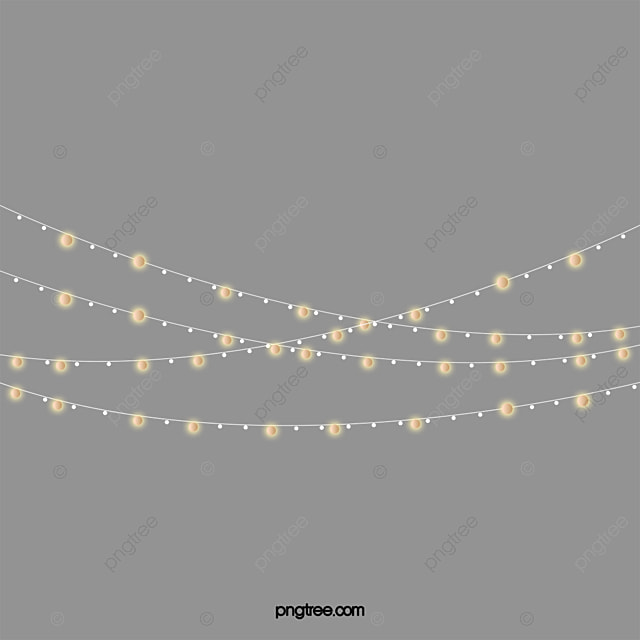 Light, Light Source, Holiday Decorations, Illumination PNG Image and ...