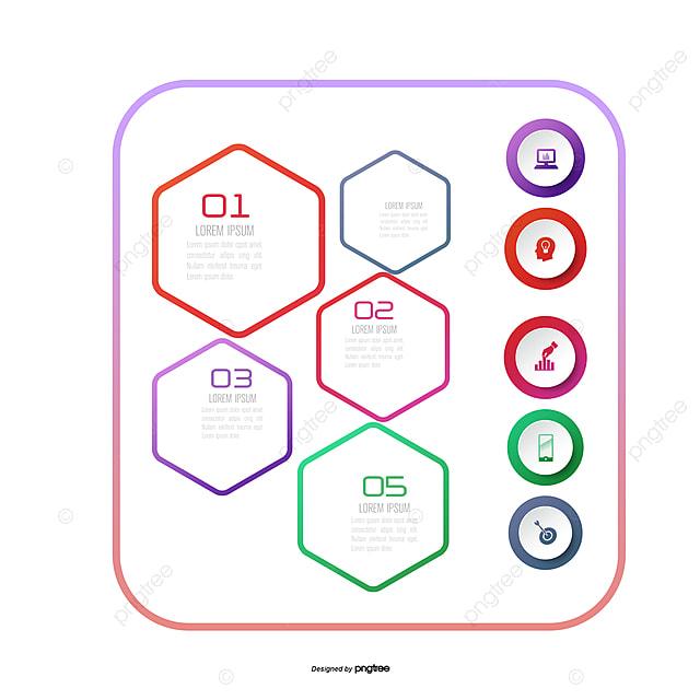 Ppt Chart Information Label Presentation Graphics Chart Templates