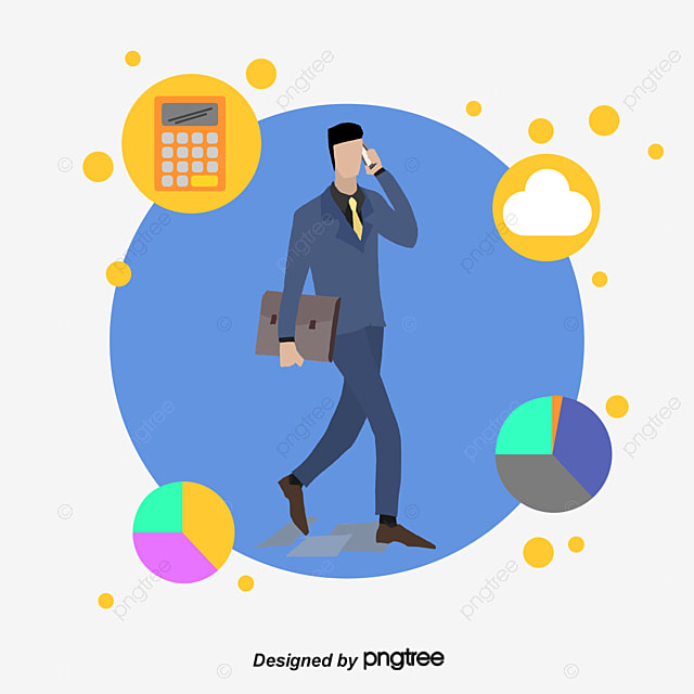 businessman businessman clipart business png image and