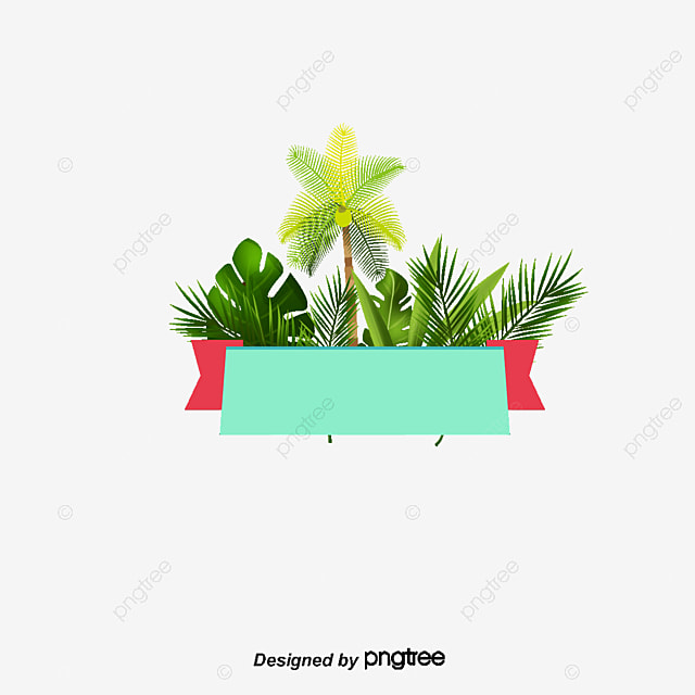 hello summer vector summer great glasses png and vector for free rh pngtree com summer vector files summer vector free icons