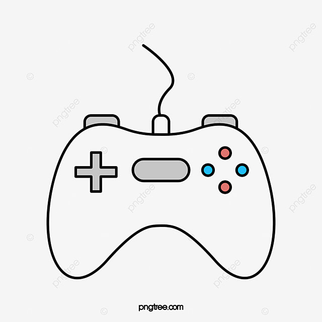 how to use gamepad for all pc games