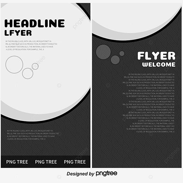 Vector Album Cover Design, Picture Album, Layout Design, Flyer PNG ...