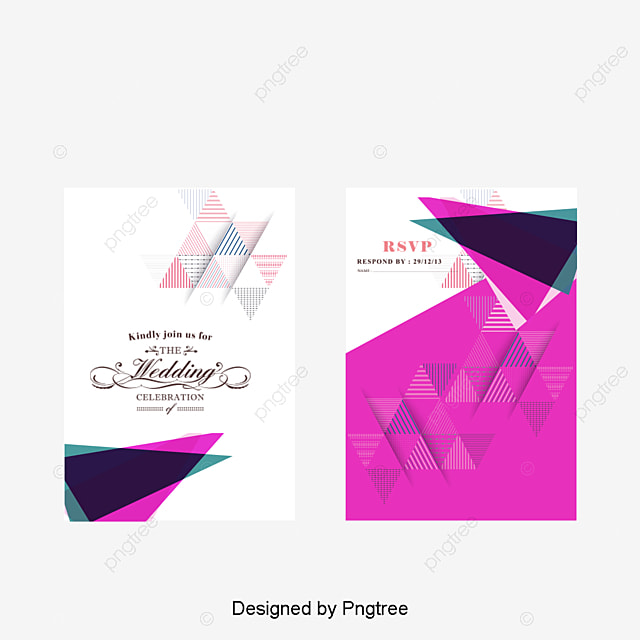 vector geometric pattern flyer  flyer template  creative
