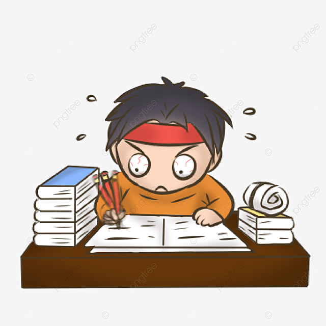 حل كتاب the study of language