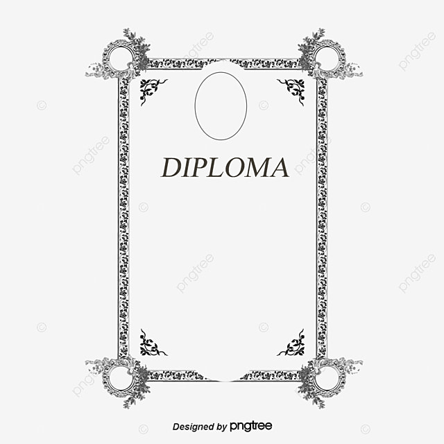 Graduation clipart picture frame, Graduation picture frame Transparent FREE  for download on WebStockReview 2020