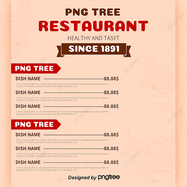 Fast Food Fonts Free Download