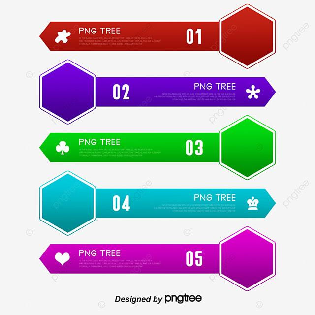 Dise o grafico de informacion de negocios de estetica la for Diseno grafico gratis