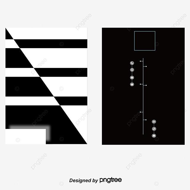 file cover design psd