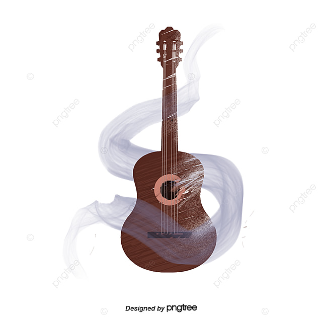 vector guitar guitar vector music png and vector for free download rh pngtree com vector guitar images vector guitar free