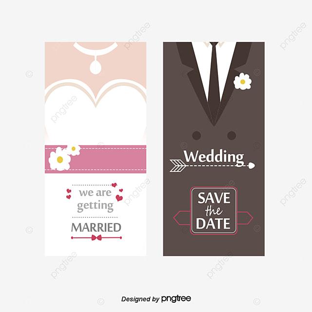 Vector wedding invitation vector wedding invitation card png vector wedding invitation vector wedding invitation card free png and vector stopboris Gallery
