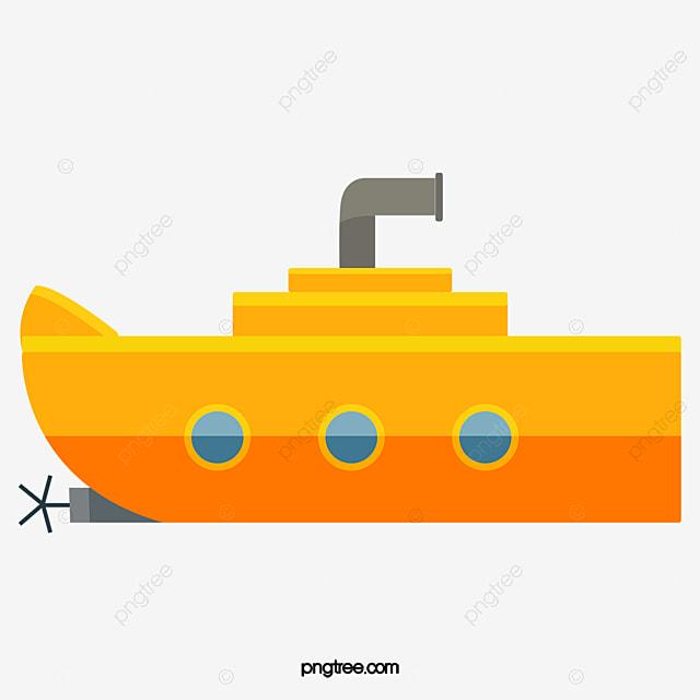 """Résultat de recherche d'images pour """"dessin sous marin"""""""