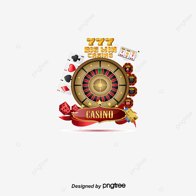 vecteur de jetons de casino casino puces dessin de jetons