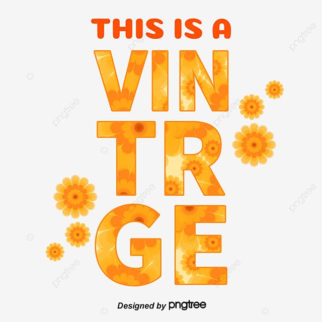 Vector Letras Impresas, Creative, Impresion, Carta PNG y Vector para ...