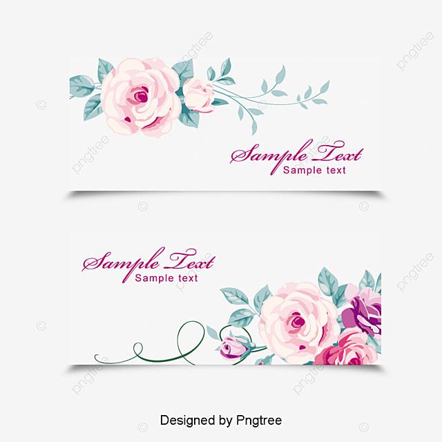 Invitation de mariage invitation de mariage invitation de mariage invitation de mariage gratuit png et vecteur stopboris Image collections