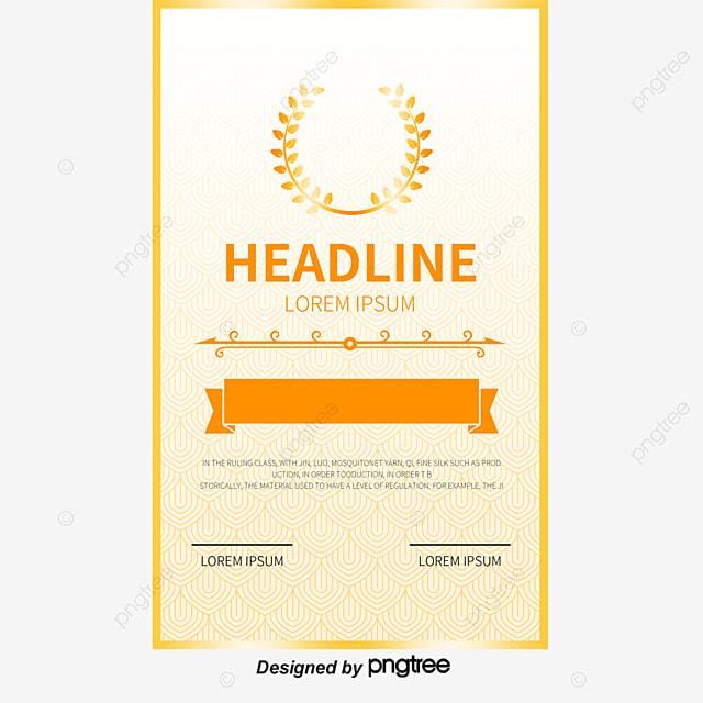 Certificate design vector creative certificate frame png and certificate design vector creative certificate frame free png and vector yelopaper Images
