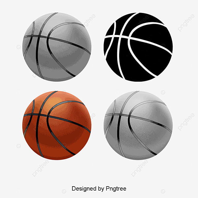 vector volleyball volleyball cartoon volleyball vector ball png rh pngtree com volleyball vector image volleyball vector free