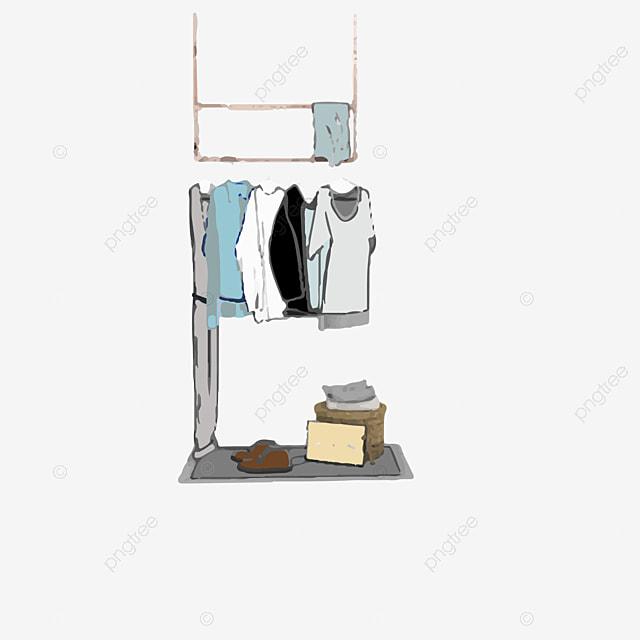 La Producción De Ropa De Costura Maquina De Coser Hacer Ropa Coser ...