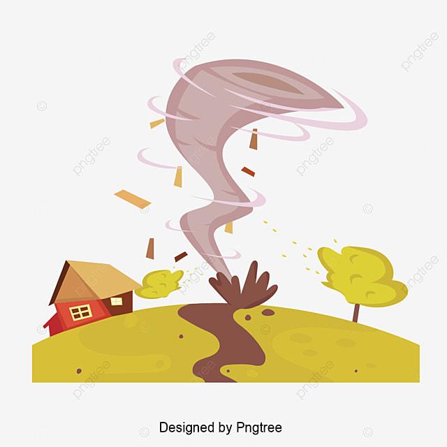 cartoon tornado cartoon clipart tornado clipart tornado png image rh pngtree com tornado clipart black and white tornado clipart gif