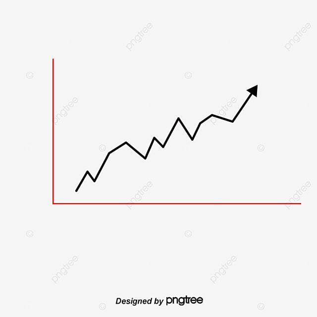 Plantillas De Diseño Web UI, Dashboard Designer, Pagina Diseño De ...