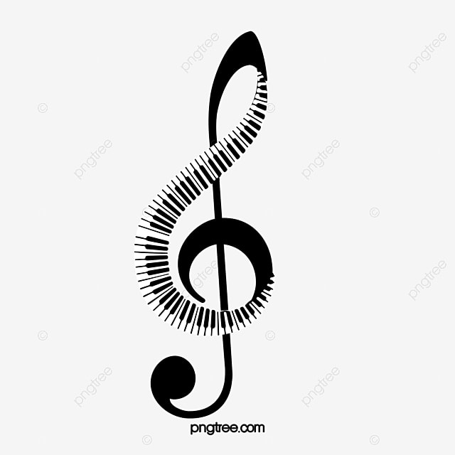 Musical note piano keys music symbol png image for free download musical note piano keys music symbol free png image buycottarizona