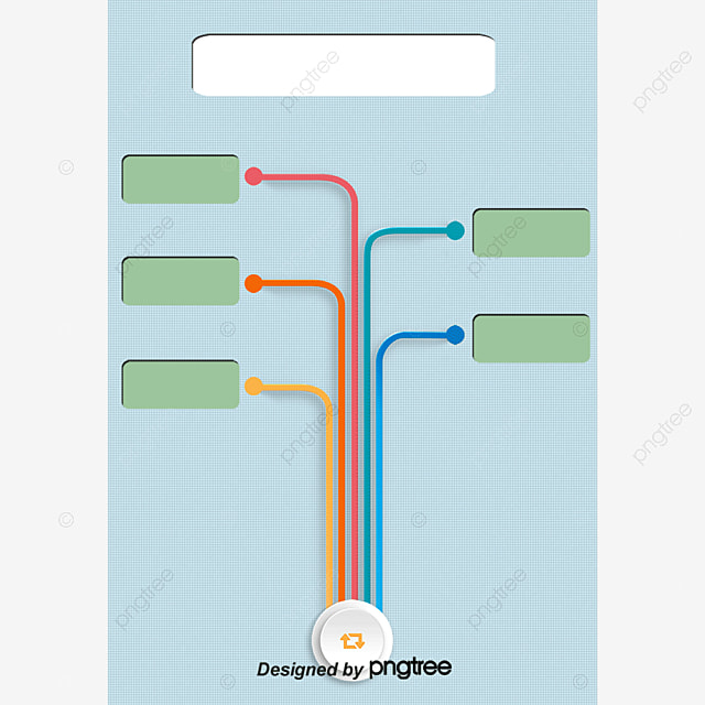 Vector ppt chart ppt chart information label presentation vector ppt chart ppt chart information label presentation graphics free png and vector ccuart Gallery