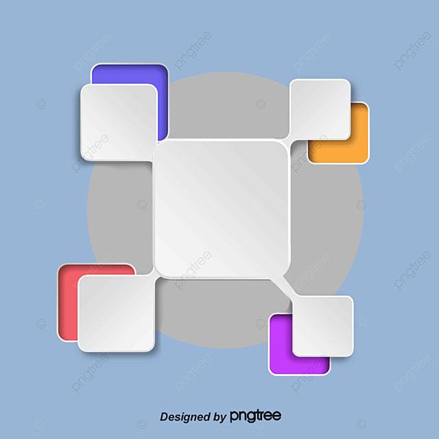 Vector PPT Grafico, La Etiqueta De Información, Graficos De ...