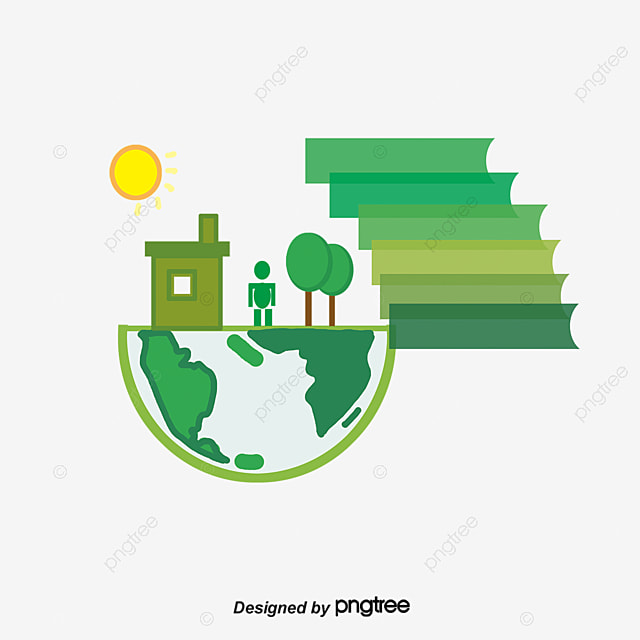 fashion environment environmental theme information chart fashion